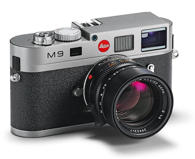 090817_LeicaM9