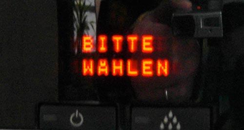090922_BitteWaehlen