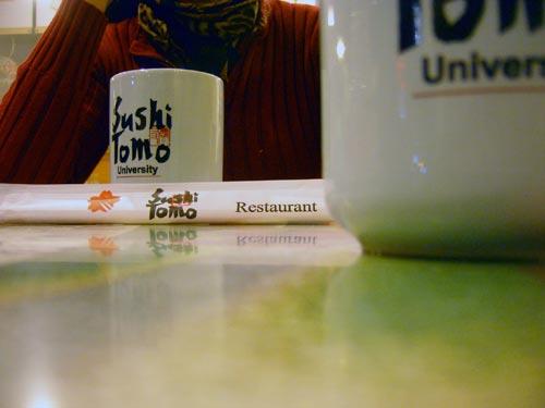 091001_SushiTomo