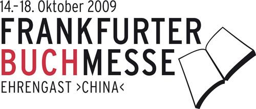 091013_Buchmesse