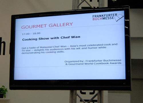 BM09_CookingShow