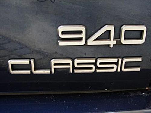 091118_940Classic