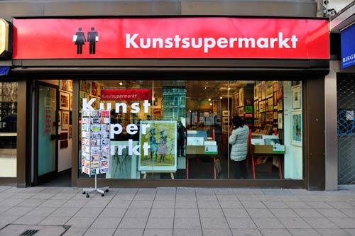 091204_Kunstsupermarkt