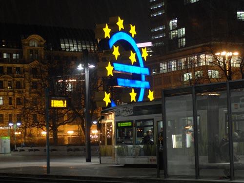 091223_Euro