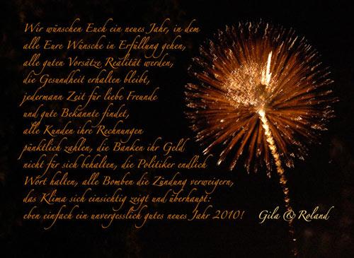 091231_Neujahrswuensche