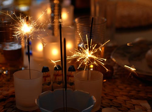 100104_Welcome2010