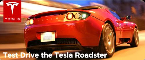 100109_TeslaProbe