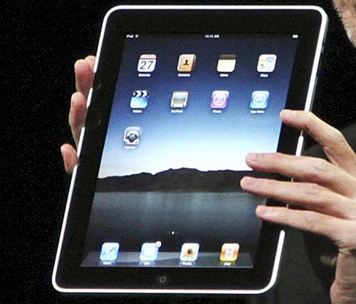 100127_iPad