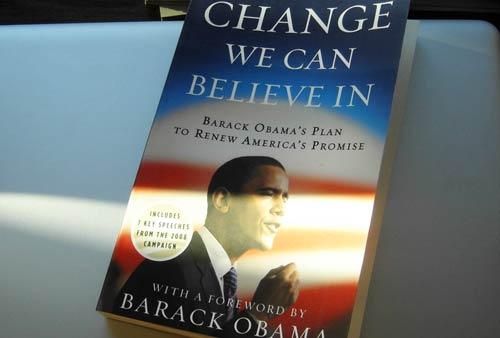 100129_ObamaBuch