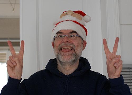 091227_Weihnachtsmann