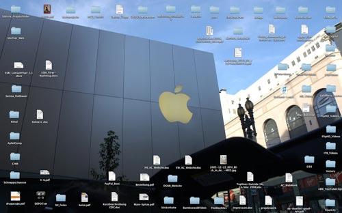 100318_Desktopvoll