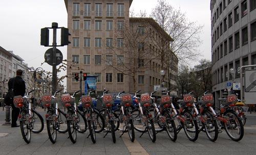 100408_DBbikes