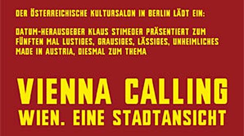 100423_ViennaCalling