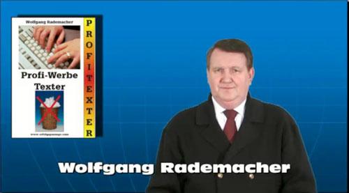 100427_Profi-Werbetexter