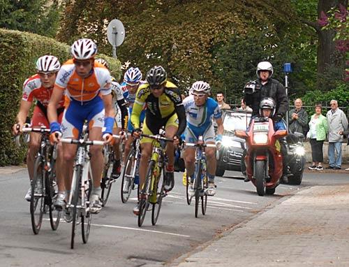 100501_Radrennen
