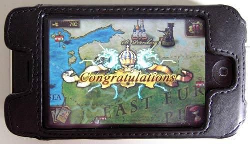 100508_Congrats