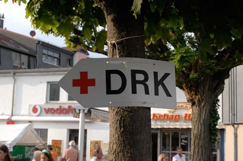 100526_DRK