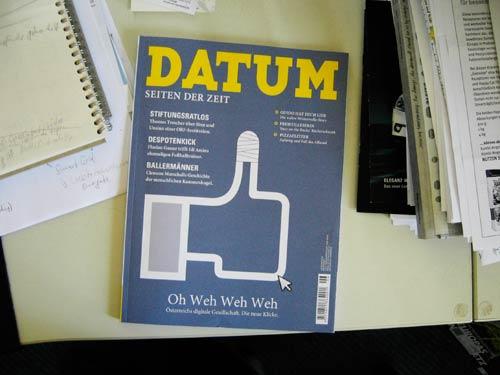 100605_DATUM