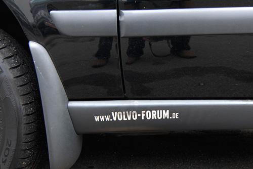 100824_V_Forum
