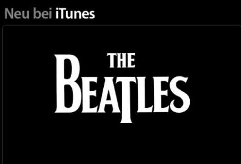 101126_Beatles