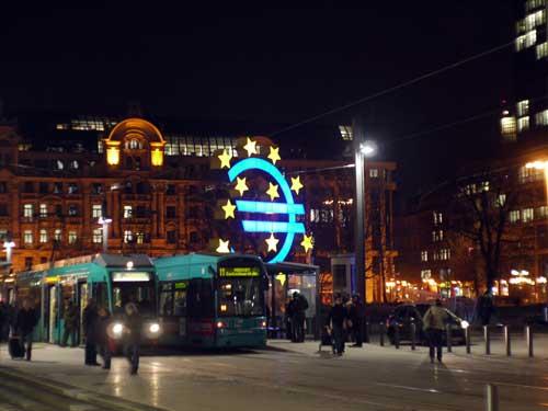101217_Eurozeichenfalsch