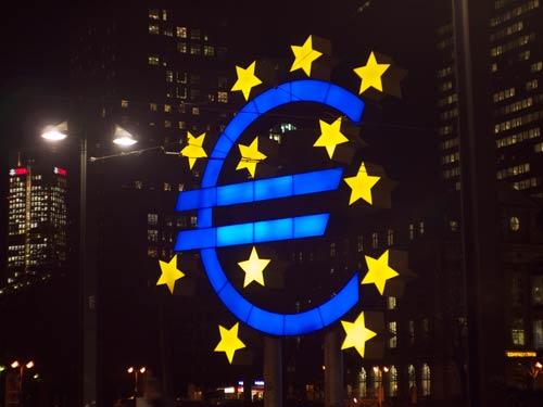 110108_Euro