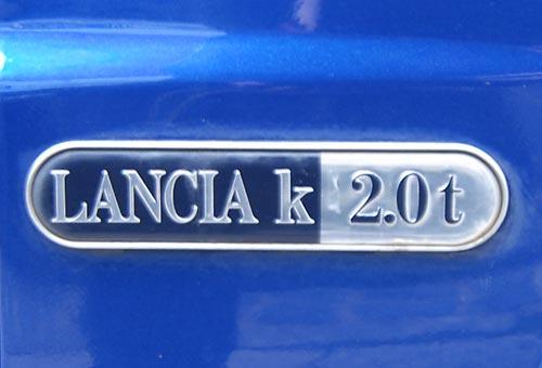 Lancia_k