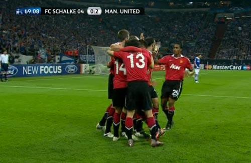 110426_Schalke1