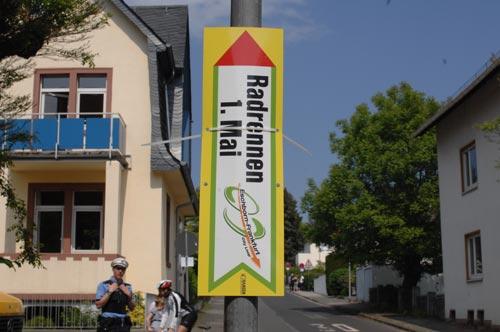 110501_Radrennen1