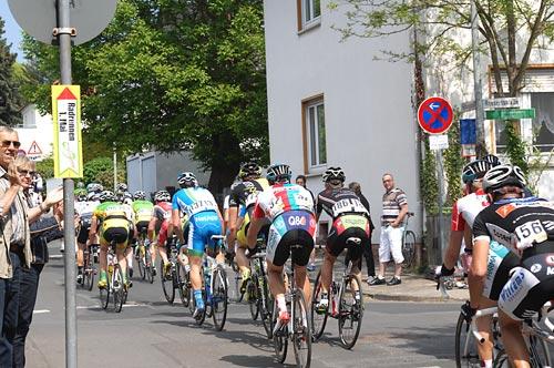 110501_Radrennen2