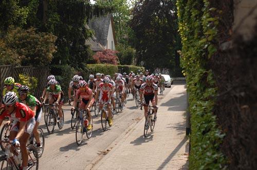110501_Radrennen3