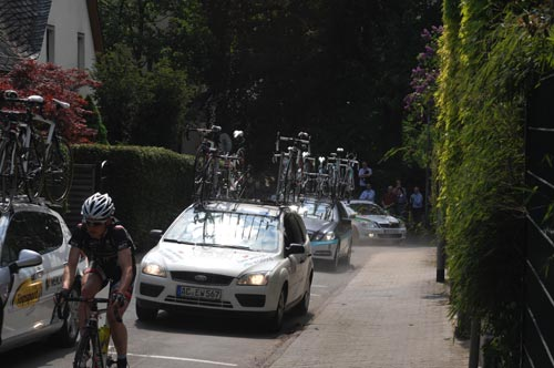 110501_Radrennen4