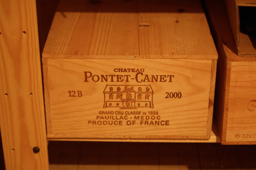 110628_Pontet-Canet